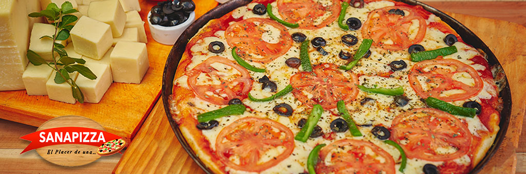 banners-pizza1